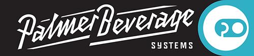PBS logo 500